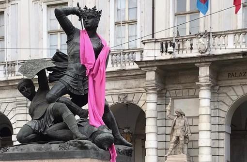 """A Torino il Free-K Pride contro le discriminazioni e per la libertà dei """"corpi non conformi"""""""