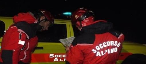 Recuperati nella notte 10 dei 14 migranti dispersi al confine con la Francia