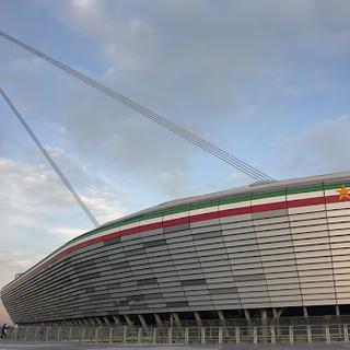 Gtt, ecco come raggiungere l'Allianz Stadium per la Nation League: 450 posti auto in park&ride con servizio navetta
