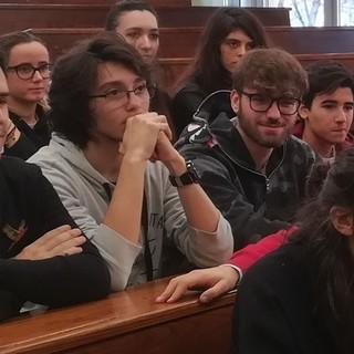 """""""Gran Premio di Matematica Applicata"""": al via anche gli studenti piemontesi"""