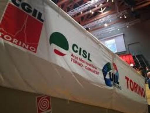 """Cgil avvisa la Regione: """"Se non ascolta i sindacati, pronti alla mobilitazione"""""""