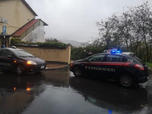 """""""Far West"""" a Moncalieri, 45enne ferito da colpi di arma da fuoco"""