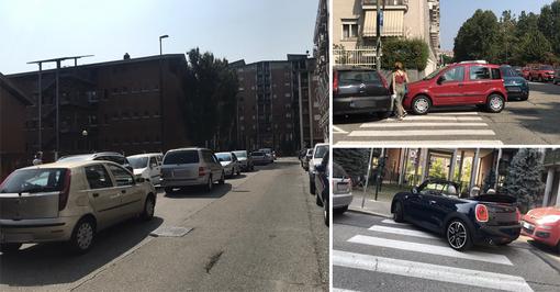 """Lettera aperta delle associazioni a sindaca, presidi e circoscrizioni: """"Troppe auto vicino alle scuole: l'inquinamento peggiora gli effetti del Covid"""""""