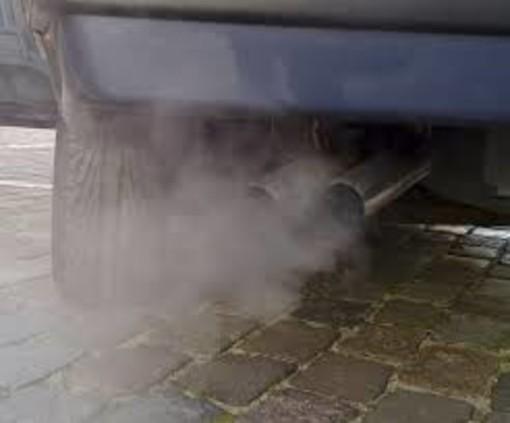 Qualità dell'aria: tavolo tecnico al lavoro prima delle limitazioni al traffico nel prossimo inverno