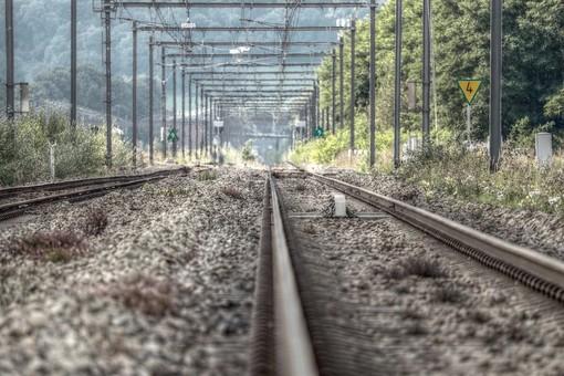 ferrovia sfm5