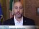 Appello del presidente del Consiglio regionale Stefano Allasia per la donazione di sangue