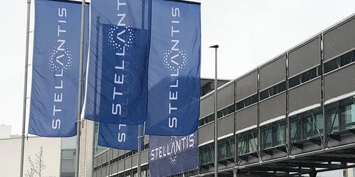 """Stellantis, Gallo e Furia (Pd): """"Il Pd promuove la candidatura di Torino per la gigafactory"""""""