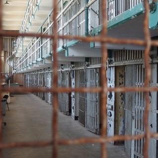 Covid e carcere: 42 i detenuti e 187 gli agenti risultati positivi in Piemonte
