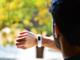 Lo smartwatch alleato dei cardiopatici torinese