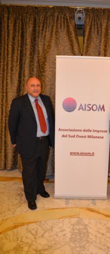 Il Presidente Aisom ci spiega il segreto del successo delle imprese gazzelle