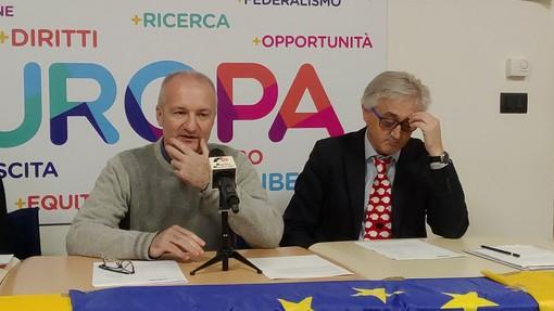 """Comunali a Torino: nel campo """"radicale"""" avanza la candidatura di Igor Boni per le primarie del centrosinistra"""