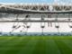 CORONAVIRUS - Calcio regionale completamente fermo