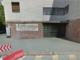 Coronavirus: positivi a Torino 5 studenti della Scuola d'Applicazione dell'Esercito
