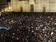 Foto presa dal profilo Facebook 6000 Sardine Torino