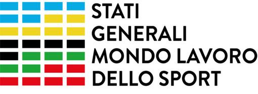 Al via gli Stati Generali Mondo Lavoro dello Sport