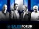 Al via il Sales Forum di Milano: il più importante evento in Italia su negoziazione e vendita