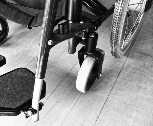 """Domani a Torino il convegno """"Disabilità oggi: l'impegno concreto dei Lions"""""""