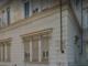 Edilizia scolastica: approvati i progetti di restauro e ristrutturazione per gli istituti Pestalozzi e Boncompagni