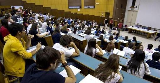 Gli studenti amano il loro ateneo: Politecnico e Università ai vertici europei per la qualità di insegnamento