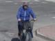 Ritrovata a Verrua la bici di Salvatore Dolcimascolo