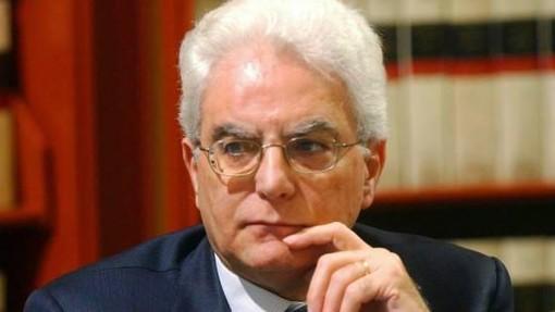 In prima linea contro il Coronavirus: Onorificenza al merito a Roma per il grugliaschese Daniele La Spina