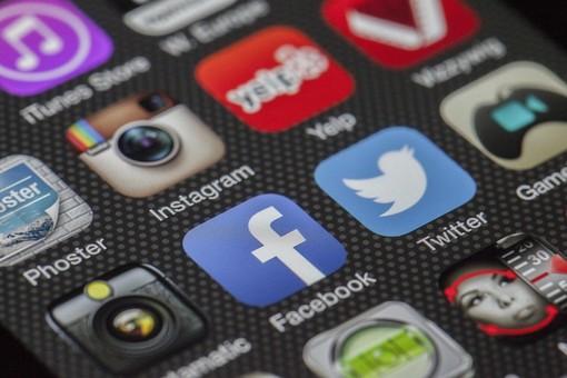 Come incrementare il proprio pubblico sui social