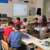 Covid, un altro caso positivo all'asilo nido di Rivalta