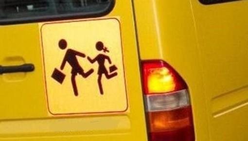 Trasporto scolastico: dalla Regione un bonus per i ragazzi dei Comuni montani