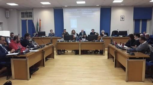 Collegno, approvata la mozione per la cittadinanza onoraria a Liliana Segre
