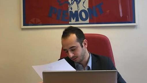 """Sciretti (Lega): """"La Circoscrizione 6 esclusa dal piano di pedonalizzazione"""""""