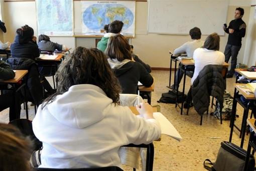 Presentati alla Cavallerizza i dati sull'inclusione scolastica degli allievi con disabilità
