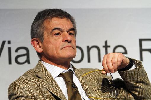 """Elezioni regionali 2019, Chiamparino: """"Serve un'alleanza trasversale"""""""