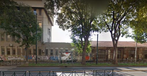 Trasloco in vista dopo 35 anni per Uiltrasporti: la nuova sede sarà in via Sacchi 29