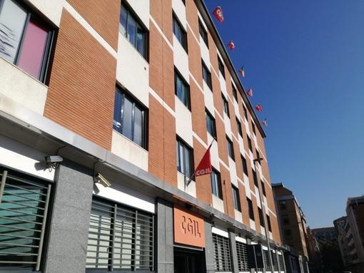 Coronavirus preso sul luogo di lavoro: tantissime le richieste giunte ai sindacati di Torino
