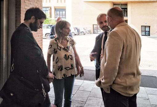 Omicidio di Stefano Leo, c'è la sentenza: 30 anni al killer dei Murazzi [VIDEO]