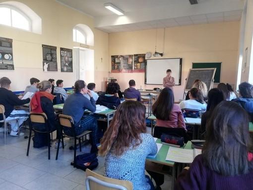 Orientamento scolastico, la Regione interviene per tutelare tutti i territori piemontesi