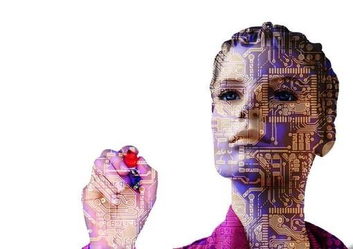 Politecnico e Reply preparano il Digital Expert on la seconda edizione del Master in Artificial Intelligence & Cloud