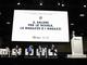 presentazione salone del libro 2021 al Lingotto