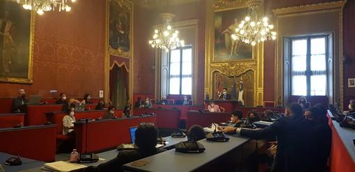 Intelligenza artificiale, la Città di Torino chiede garanzie sui fondi per il centro