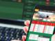 Il mondo delle scommesse sportive online, cambia nel tempo
