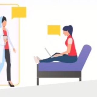 Collegno Ascolta, arriva lo sportello virtuale per genitori e giovani