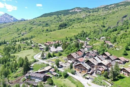 Montagna, ambiente e storia legano gli eventi estivi a Sauze di Cesana
