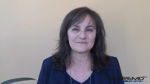 La professoressa di Moncalieri morta nel 2018 al Cesio fu caricata da un toro: indagato il proprietario