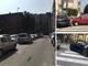 Scuola Car Free? Inferno d'auto fuori dall'elementare Toscanini, viabilità in tilt [FOTO e VIDEO]