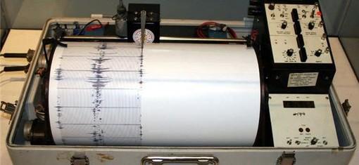 Lievi scosse di terremoto nella notte in Val di Susa, nessun danno a persone e abitazioni