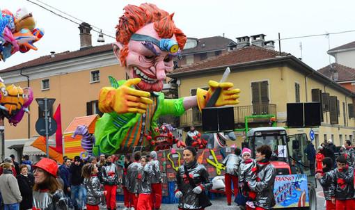 A Torino e dintorni, nel weekend ogni scherzo vale: gli eventi del Carnevale per tutta la famiglia
