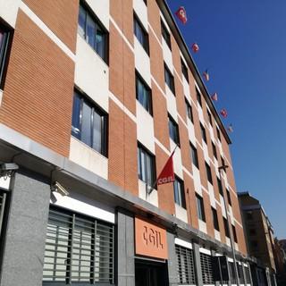 Nasce il nuovo sportello della Cgil di Torino per i diritti dei disabili