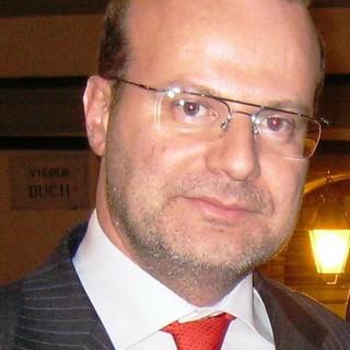 Moncalieri, si dimette il capogruppo di Forza Italia Stefano Zacà