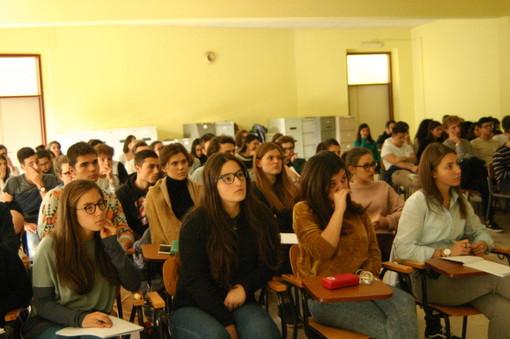 Alternanza scuola-Lavoro: in BNL un campus aperto anche agli studenti torinesi
