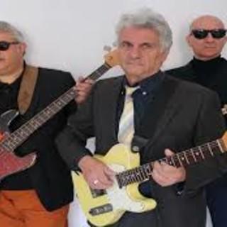Riparte la nuova stagione di concerti live alla Suoneria di Settimo Torinese